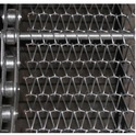 Industrial Wiremesh Conveyor Belt
