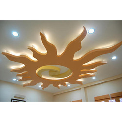 Watch further Bedroom Ceiling Ideas as well 10 Contemporary Wood Flooring Trends Wood And Beyond Blog 93a3b9141972b465 moreover Ceiling Design 2017 In Pakistan Roof Pictures For Living Room Bedroom besides False Ceiling Ideas For Homes. on fall ceiling designs for living room