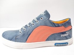 Men Puma Casual Shoes, Size: 6-10, 7-10