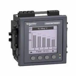 PM5340 Schneider Energy Meter