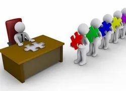 Project Evaluation Service