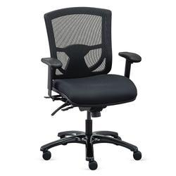 computer chair in mumbai, maharashtra, india - indiamart