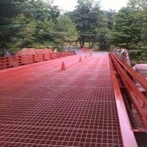 Red Oxide Metal Primer Matt