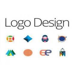 Branding Logo Design Services