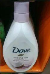 Dove Hair Conditioner
