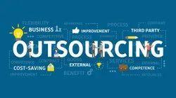 Offline Outsourcing Services In Bihar