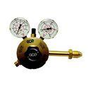 GCE Gas Regulator