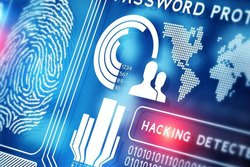 Telecom Security Consulting