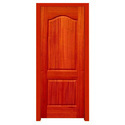 Decorative FRP Doors