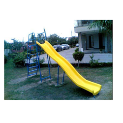 Arihant Playtime - Wave Slide