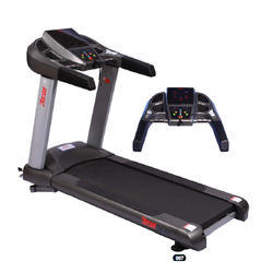 Avon Semi Commercial A.C Motorized Treadmill
