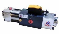 Sandsun Pump - Va08-760