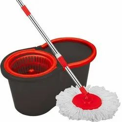 Spin Magic Mop Bucket