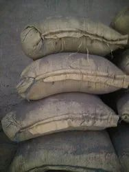 Cement, Packaging Size: 50Kg