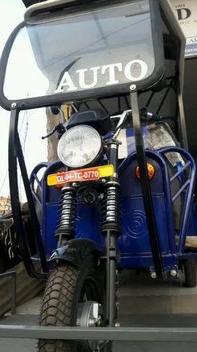 D D Auto >> Dd Auto World Manufacturer Of Battery E Rickshaw Auto E