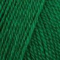 111 Green  Acid Dye