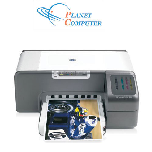DRIVERS FOR INKJET 1200D