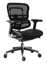 Mesh Wire Office Chairs
