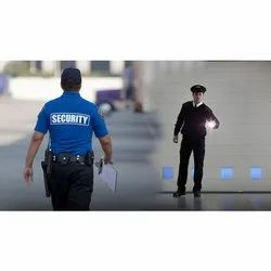 Armed Male Events Security Services, in Local
