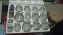 Fire Glass Cupping Hijama