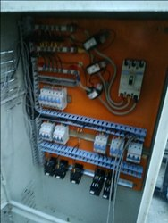 Electrical Wiring Services, in Pune