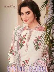 Casual Designer Salwar Suit