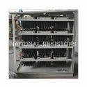 Neutral Earthing (ner)/ Grounding Resistor (ngr)
