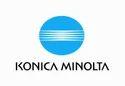 512 Konica Minolta Print Head
