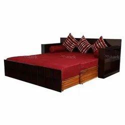 Divan Sofa Bed