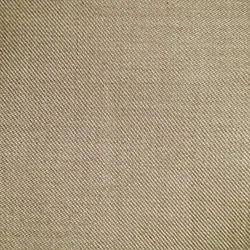 Nomex Cloth