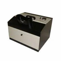 Mild Steel UV Cabinet
