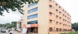PGs And Hostels Rental Service  For Men, Hesaraghatta