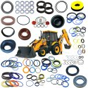 JCB Seal Kit For 3CX 3DX Backhoe Loader