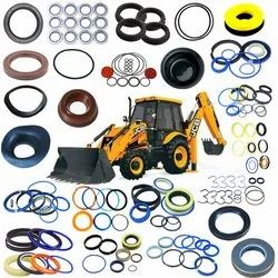 JCB Seal Kit 3CD 3DX Backhoe Loader