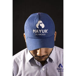 d37dc8414418ad Designer Cap in Kolkata, West Bengal | Designer Cap, LED Caps Price ...