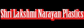 Sri Lakshmi Narayana Plastics