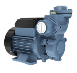 Less than 1 HP 15 to 50 m Havells Pump, Model Name/Number: Shower 1