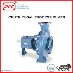 Centrifugal Pumps - Small Centrifugal Pump Latest Price
