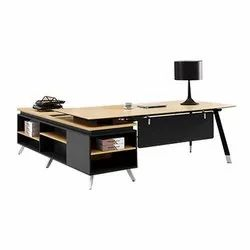 F-210A/L Office Table