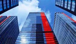 NRI Property Management Service