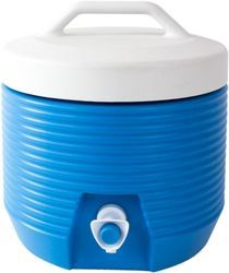 Thermo Water Jug