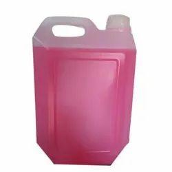 Well Clean 5 Liter Liquid Hand Wash
