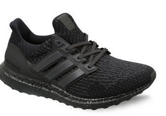 60e085026d3e Men Adidas Running Ultra Boost Uncaged Parley Shoes. Get Best Quote. Men  Jean