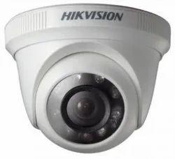 Dome Camera 2.0 MP