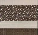 Wall Tile 10x24
