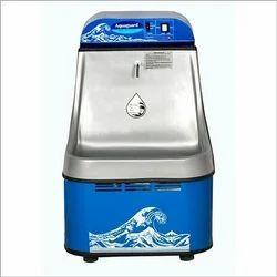 Aquaguard Water Cooler Cum Purifier