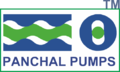 Panchal Pumps & Systems