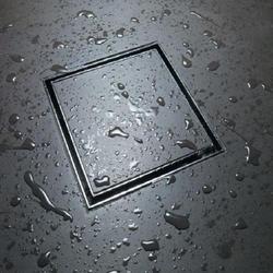 Techno Floor Drain