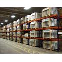 High Rise Industrial Storage Rack