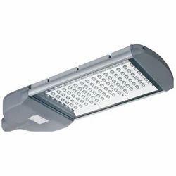 LED Street Light Luminaire